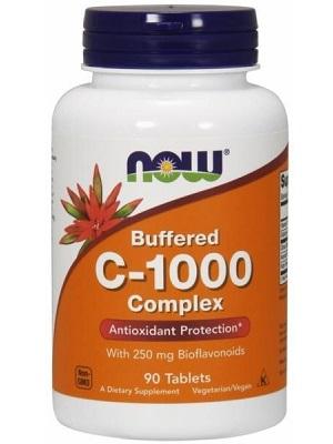 NOW-C-1000-komplex-90db