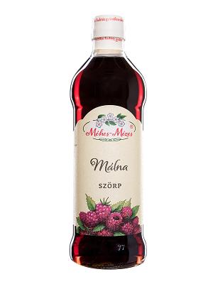 Mehes-Mezes-malna-szorp-gyumolcscukorral-500ml
