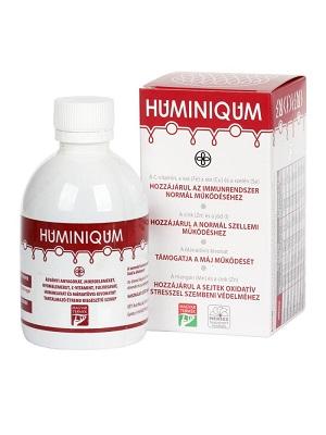 Humuniqum-szirup-250-ml