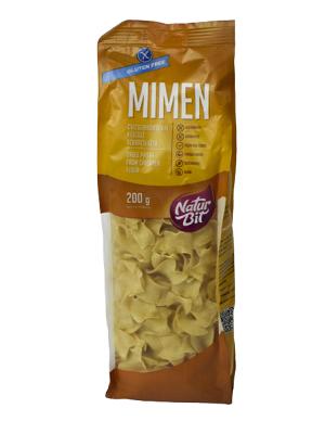 Mimen-glutenmentes-nagykocka-teszta-200g