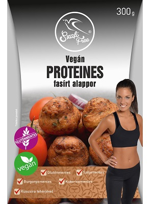 Szafi-Free-vegan-proteines-fasirt-alappor-300g