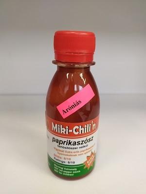 Miki-Chili-n-810-paprikaszosz-aronias