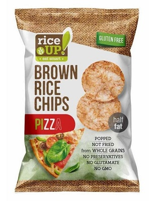 Rice-up-barnarizs-chips-pizzas-60g