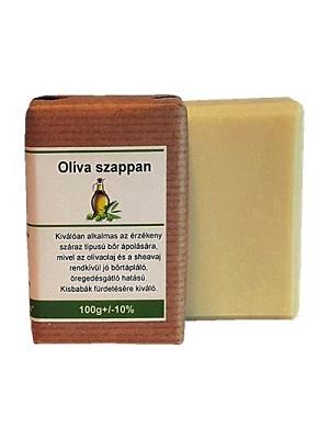 Wagner-oliva-sheavaj-szappan-100g