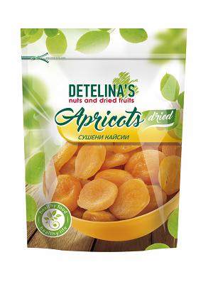 Detelinas-aszalt-kajszibarack-cukormentes-150g