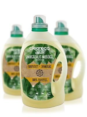 CleanEco-univerzalis-mosogel-15l