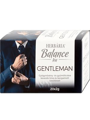 Herbaria-Balance-Gentleman-tea-20db
