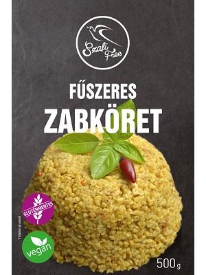 Szafi-Free-Fuszeres-glutenmentes-zabkoret-500g