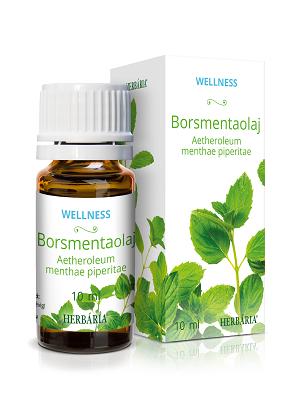 Herbaria-Wellness-borsmentaolaj-10ml
