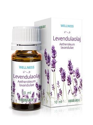 Herbaria-Wellness-levendulaolaj-10ml