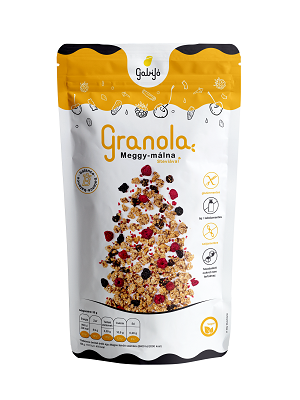 Gabijo-granola-meggy-malna-275g