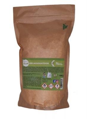 MM Öko mosogatópor Bio enzimmel 5kg