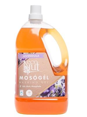 MM-EcoNut-mosodios-mosogel-levendula-3l