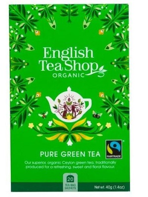 English-Tea-Shop-zold-bio-tea-mentaval-40g-20filter