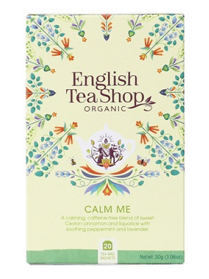 English-Tea-Shop-wellness-calm-me-bio-tea-40g-20filter
