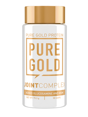 Pure Gold joint komplex 90db