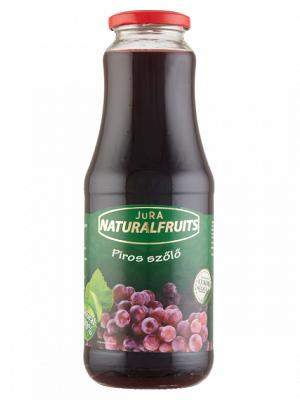 JURA-piros-szolole-1l