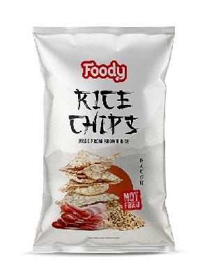 FOODY-RICE-CHIPS-bacon-izesitessel-55-g