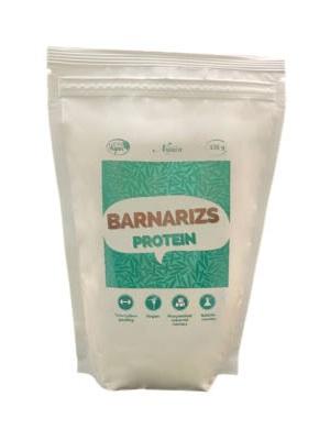 Dénes Natura Barnarizs fehérje 330 g