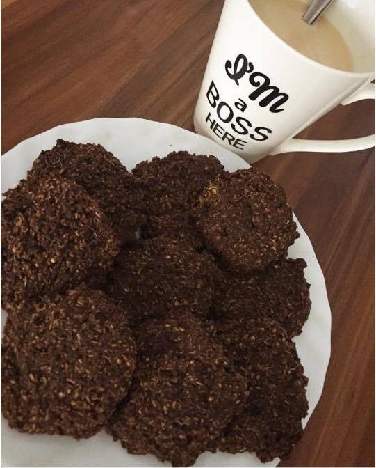Ropogos-keksz-quinoaval-Szafi--Mariann