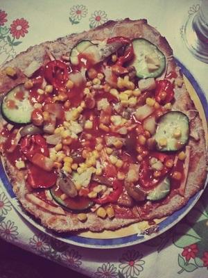 Turo-alapu-pizza
