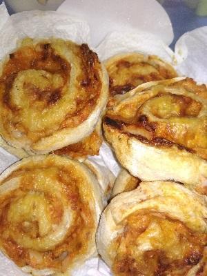 Szafis-pizzas-csiga