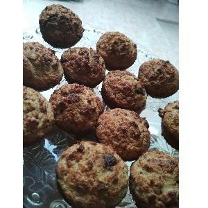 Egyszeru-muffin-