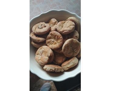 Glutenmentes-turos-pogacsa