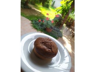 Kakaos-muffin-egeszsegesen