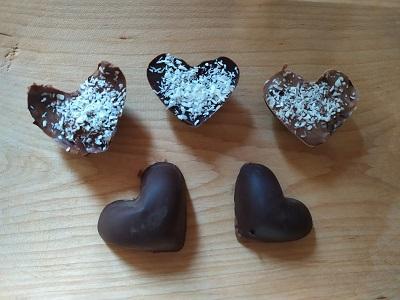 Cukormentes-csokolade-bonbonok