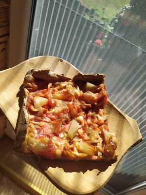 Szenhidratcsokkkentett-pizza