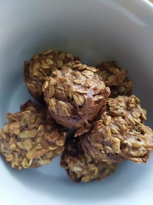 Egyszeru-almas-muffin