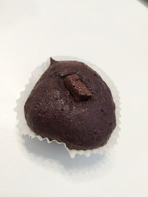 Szafis-szenhidratcsokkentett-kakaos-muffin