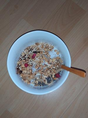 Dietas-zabkasa-recept